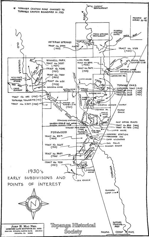 1930s Subdivisions w.jpg