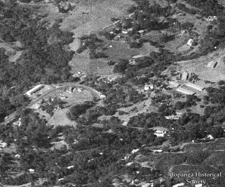 Aerial Wm Carter ps 1 crop 1.jpg