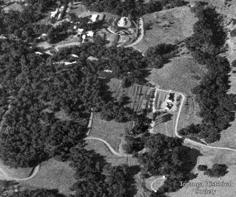 Aerial Wm Carter ps 1 crop 3.jpg