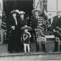 PF 4,5 - 1880-1900 Greenleaf Family_012 crop.jpg