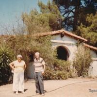 PF 4,2 - 1880-1900 Santa Maria Family_031.jpg