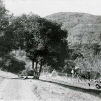 Other Topanga Pioneers Still Image005 crop.jpg