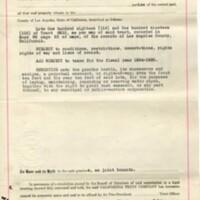 Kneen's Kamp Corporatation Grant Deed-1.jpg