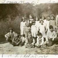 Garapatos School Still Image002.jpg