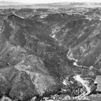 1951 PF 2,22 - Aerial Views_0009 alt ps 1.jpg