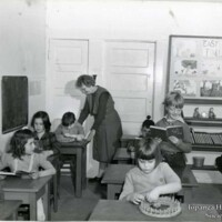Barton School Classroom Activity.jpg
