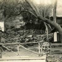 Kneen's Kamp Still Image007.jpg