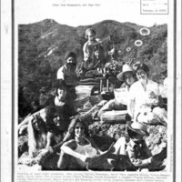 1976-12-01-topanga-messenger-1.jpg