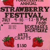 strawberry festival flyer crop.jpg