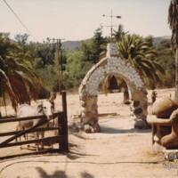 PF 4,2 - 1880-1900 Santa Maria Family_029.jpg