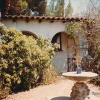 PF 4,2 - 1880-1900 Santa Maria Family_025.jpg